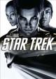 Go to record Star trek [videorecording]