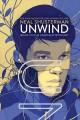 Go to record Unwind
